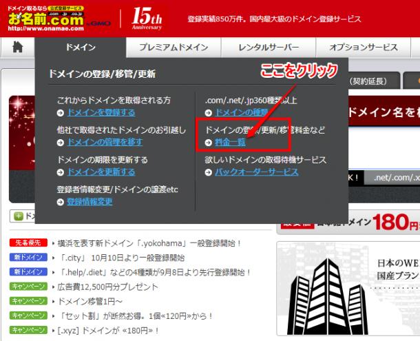 domain-renew
